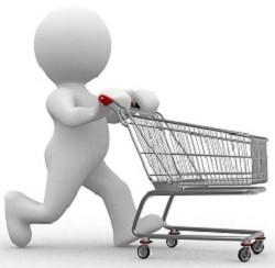 Tischgestelle online kaufen