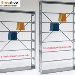 Pendelhefterregale_System-Leitz_x