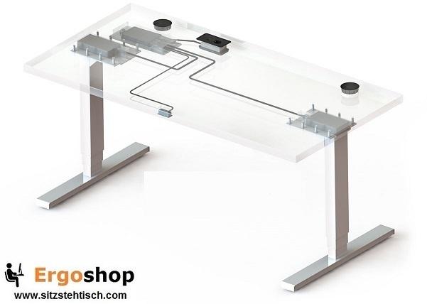 Elements-Schreibtisch-höhenverstellbar